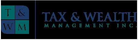 Tax & Wealth